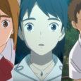 Warner Bros. stellt uns mit den nächsten drei Trailern zum Animefilm zu Ni no Kuni drei weitere Charaktere aus dem Film vor. Dabei handelt es sich um den...