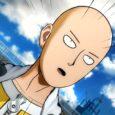 Ein Manga, in dem der Held jeden Gegner mit nur einem Schlag besiegt, klingt erstmal ziemlich langweilig. Doch One Punch Man begeistert seit vielen Jahren...