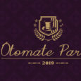 """Auf dem diesjährigen Event """"Otomate Party 2019"""" hat Otomate mehrere Otome angekündigt. Unter diesen Spielen befinden sich sechs neue Spiele, drei Portierungen..."""