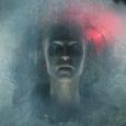 Square Enix hat heute noch vor der E3 2019 mit Outriders einen neuen Titel enthüllt. Das kurze Teaser-Video zeigt dabei nur wenig, dazu gibt es den Text...
