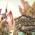 Das Remake zu Panzer Dragoon von Forever Entertainment wird in diesem Winter für Nintendo Switch erscheinen. Panzer Dragoon: Remake ist eine aktualisierte...