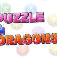 GungHo Online Entertainment hat in der aktuellen Ausgabe der Zeitschrift CoroCoro Comic den Titel Puzzle & Dragons Gold enthüllt. Das Videospiel wird für...