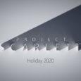 Wie zu erwarten war, gab Microsoft bei der Xbox-Präsentation einen ersten Einblick in die nächste Konsolengeneration. Diese hört vorläufig auf den...