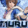 Der erste DLC-Charakter für Samurai Showdown wurde enthüllt. Die erste zusätzliche Heldin, mit der ihr in den Ring steigen dürft, ist Rimururu. SNK...