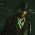 Es gibt nun einen Launchtrailer zum kommenden Mystery-Detektivspiel The Sinking City von Publisher Bigben Interactive und Entwickler Frogwares. Der Titel kommt...
