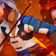 Bandai Namco hat auf dem Event Tales of Festival 2019 in Yokohama die Namen sowie die Synchronsprecher der Hauptfiguren Alphen und Shionne aus Tales of Arise...