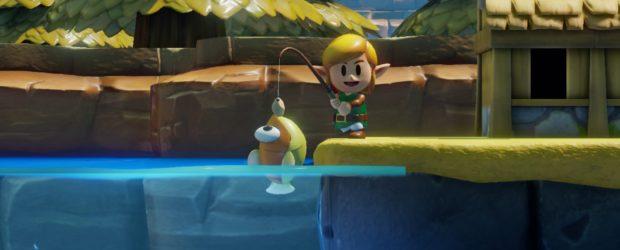 In den letzten Tagen und Wochen kündigte Nintendo einige neue amiibo-Figuren an, die sich nach wie vor großer Beliebtheit erfreuen. Snake, Schiggy...