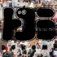 """Nachdem die DoKomi im vergangenen Jahr ihr 10-jähriges Jubiläum feierte, stand zur diesjährigen Messe das Motto """"Retro"""" an. Wir waren dabei!"""