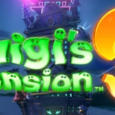 Im neuen Video vom Nintendo Direct seht ihr viele neue Fähigkeiten von Luigis Staubsauger, lernt Fluigi und den Koop-Modus von Luigi's Mansion 3 kennen.