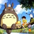 Bereits seit Längerem ist bekannt, dass Japan einen Freizeitpark zum Studio Ghibli erhält. Nun gaben die Verantwortlichen in einem Interview erste Details bekannt.