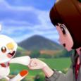 """""""Schnapp' sie dir alle!"""", so der Slogan des weltweit beliebten Pokémon-Franchise. Nachdem die Pokémon-Hauptreihe mit Pokémon Let's Go! bereits etwas..."""