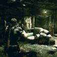 Nach einer Welle von Nintendo-Switch-Ports, u. a. Resident Evil 0/1/4, Dragon's Dogma, Onimusha, sind Resident Evil 5 und 6 diesen Herbst die nächsten.