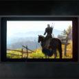 So richtig wollte es niemand glauben, aber jetzt ist es offiziell. The Witcher 3: Wild Hunt erscheint tatsächlich für Nintendo Switch. In der Complete Edition...