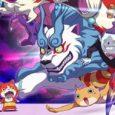 In Japan erscheint heute der neuste Ableger der Yokai-Watch-Reihe. Kurz zuvor veröffentlichte die offizielle virtuelle YouTuberin von Level-5, Dennouji Reto...