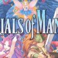 Bei Trials of Mana handelt es sich um ein 3D-Remake des Action-Rollenspiels, das in Japan unter dem Namen Seiken Densetsu 3 bekannt ist. Dieser Teil der...