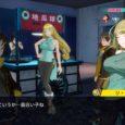 PQube wird das Action-RPG auch im Westen veröffentlichen.