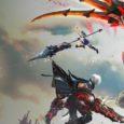 Der Titel erschien bereits im Februar 2019 für PlayStation 4 und PCs, die Entwicklung der Switch-Version verzögerte sich dann jedoch bis zum Juli 2019.