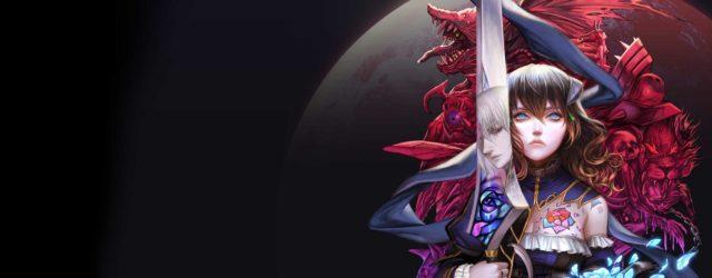 Koji Igarashi ist für zwei Dinge bekannt. Zum einen mag er seinen auffälligen Cowboy-Hut unglaublich gern, zum anderen entwickelte er die Castlevania-Reihe...