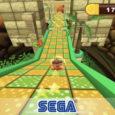 Auf der taiwanesischen Seite zur Alterseinstufung von Videospielen findet sich ein Eintrag für Tabegoro! Super Monkey Ball. Es handelt sich um einen bisher...