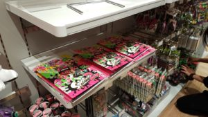 Nintendo Store Tokyo