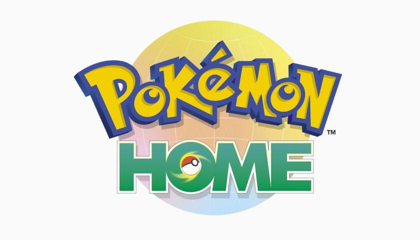 pokémon home ist ab sofort für nintendo switch ios und