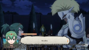 Fairy Tail Review