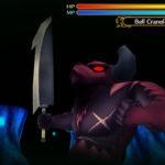 DanMachi: Infinite Combate