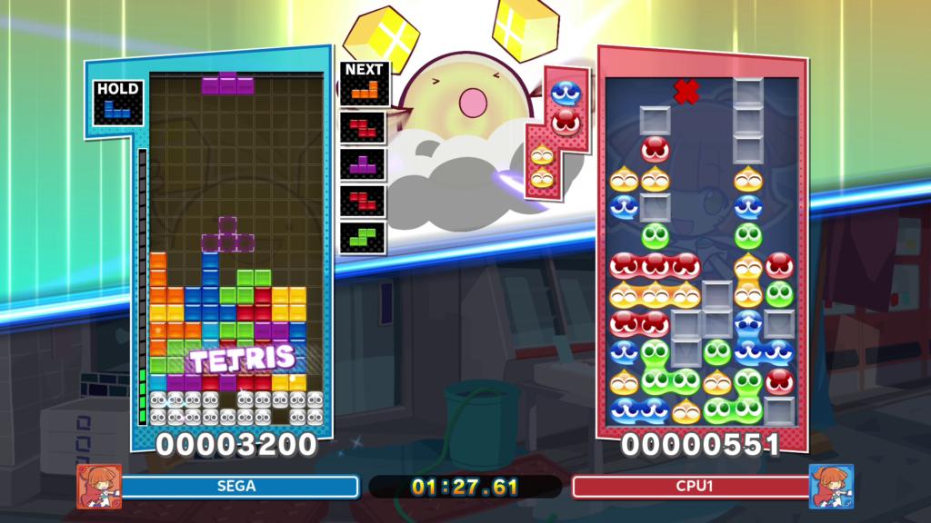 Tetris 2021 Kostenlos