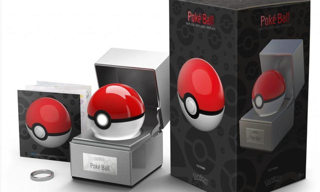 Geschenkideen für Gamer - Merchandise