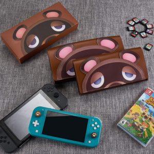 Geschenkideen für Gamer - Taschen