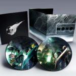 Geschenkideen für Gamer - Vinyl