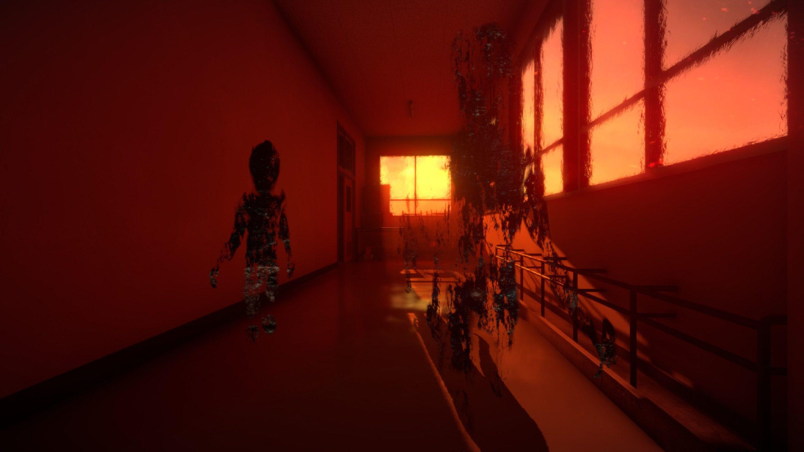 Online Spiel Gebäude Abreissen