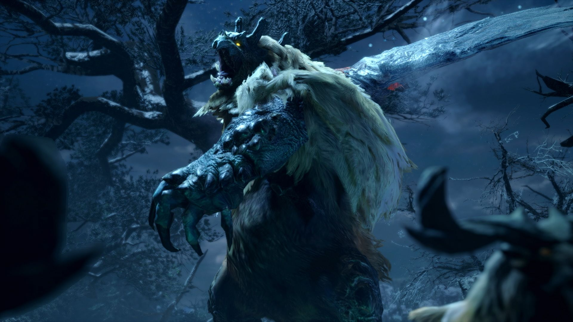 5 dragons gold slot online free
