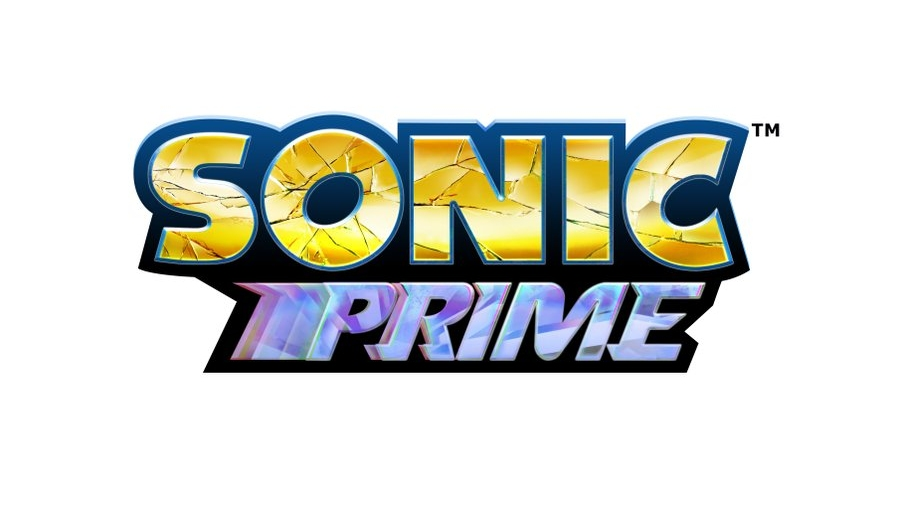 Prime Video März 2021
