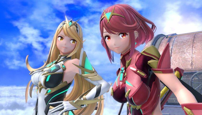 Super Smash Bros Ultimate Hinta