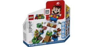 Mario-Day
